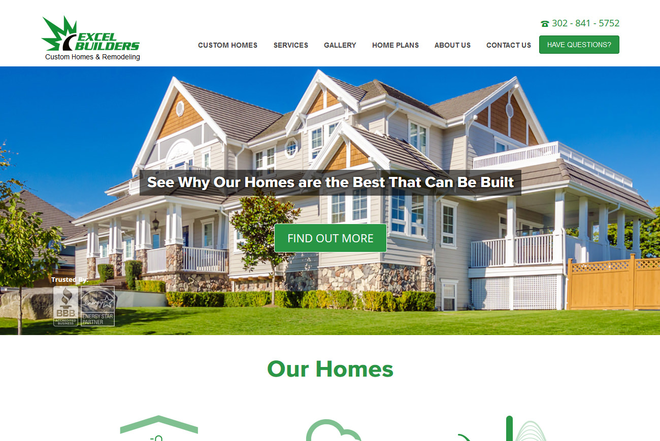 Delightful Our In House Vancouver Web Design Team Blends Style And Psychology To Drive  Visitors Right Into Your Capable Arms.