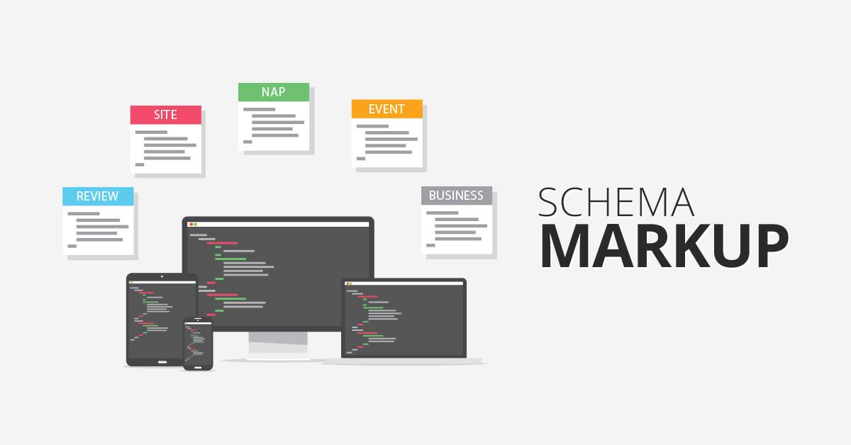 schema-markup