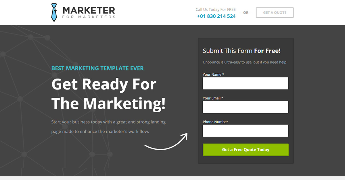 marketer-unbounce-theme