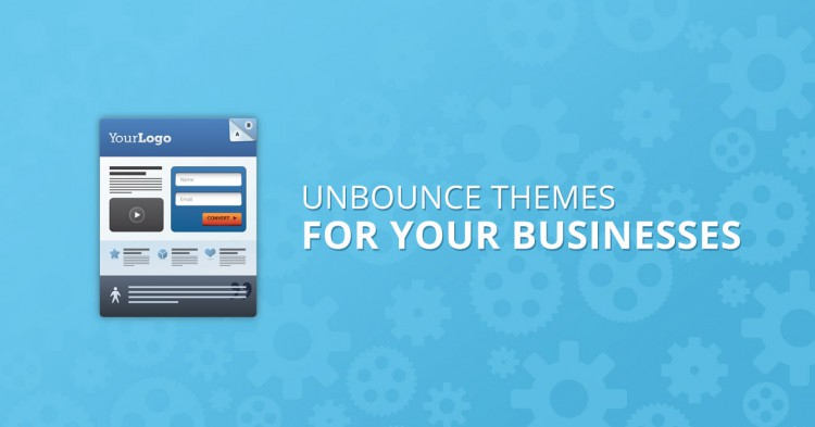 6 stunning easy to use unbounce themes for your business the